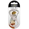 Nite Ize Ahhh Bottle Opener Stainless (SBO-03-11)